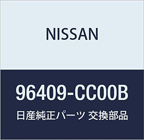 Sun Visor Retainer Clip Hook Beige For 2003-2007 Nissan Murano