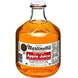Martinelli Apple Juice44; 1.5 Lt44; Pack Of 6