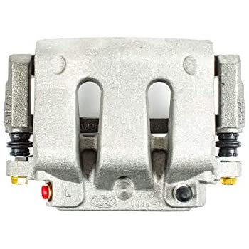 Power Stop L4639A Autospecialty Remanufactured Caliper