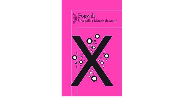 Cuentos ebook fogwill download completos rodolfo