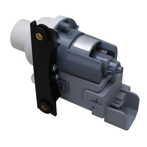 131724000 - Kenmore Aftermarket Premium Replacement Washer Washing Machine Drain Pump 41xa-5EwV-L