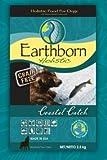de Earthborn ProductsCómpralo nuevo: $1,068.00