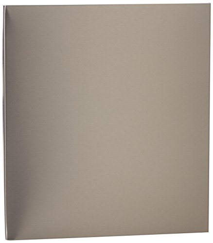 frigidaire dishwasher door panel - 8