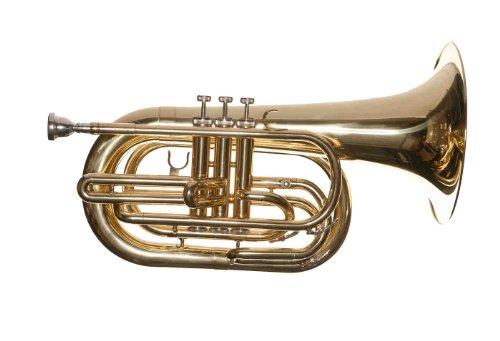 RS Berkeley Baritone Horn by RS Berkeley