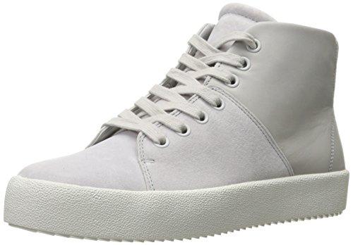 KENDALL + KYLIE Women's Dylan2 Fashion Sneaker, Lunaria, 6.5 M US