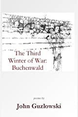 The Third Winter of War: Buchenwald Paperback
