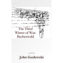 The Third Winter of War: Buchenwald