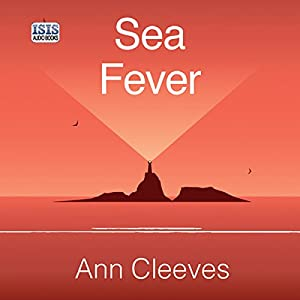 Sea Fever Audiobook