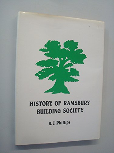 History of Ramsbury Building Society