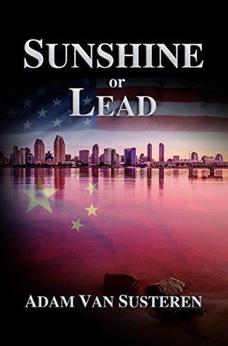 (Sunshine or Lead)