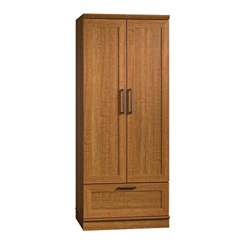 Sale!! Sauder 411312 Homeplus Wardrobe