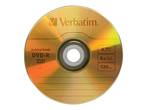 verbatim-ultralife-47gb-8x-gold-archival-grade-dvd-r-5-disc-jewel-case-96320