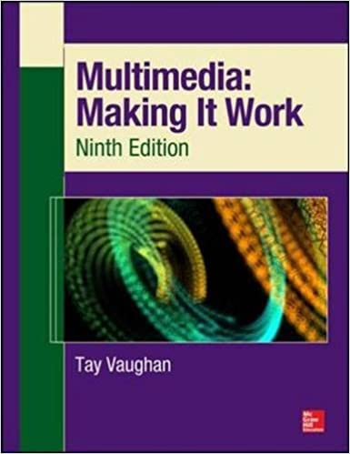 Image result for multimedia: making it work