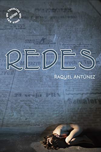 Redes por Raquel Antúnez