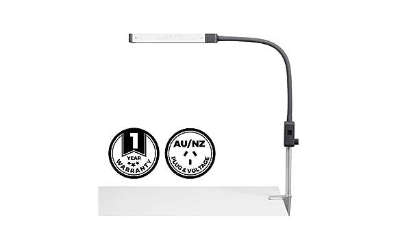 d715a599e99 Glamcor Mono Light: Amazon.com.au: Lighting