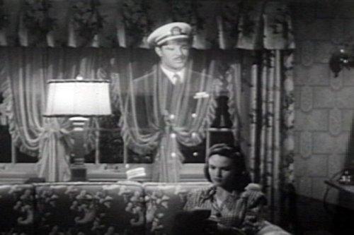 [WWII Navy Melodrama: Freedom Comes High DVD (1944)] (Ww2 Navy Uniforms)