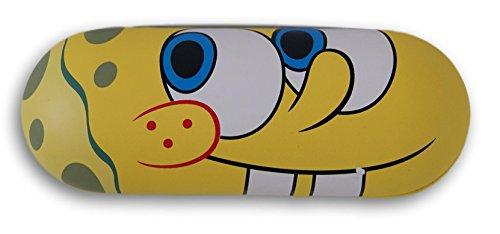 - SpongeBob Sunglass Case