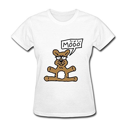 vansty-moeoeoe-o-neck-t-shirt-for-women-white-size-s