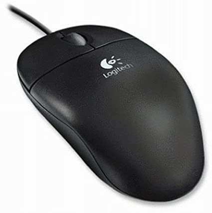 LOGICOOL USB OPTICAL WHEEL MOUSE DRIVERS FOR WINDOWS 8