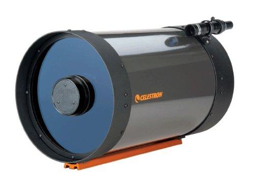 Celestron C 9.25 XLT 235/2350 Optical Tube Aluminium by Celestron