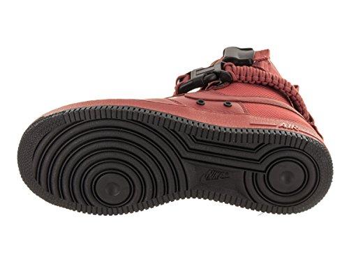 Premier Nike Black tennis Giacca da da RF Cedar Cedar uomo Jacket p4Pq4X7wf