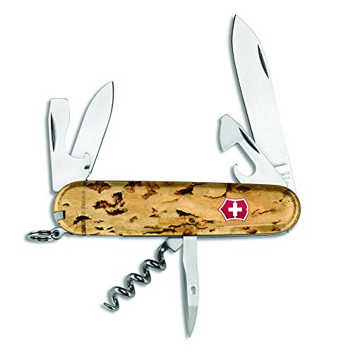 Swiss Army Wine Spartan Limited product image