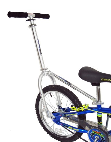 Bike Balance Training Handle Kit product image