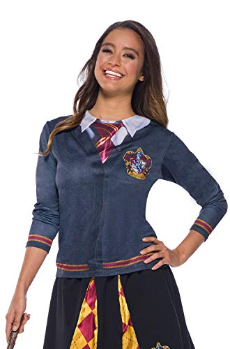 Rubie's Costume Co Harry Potter Costume