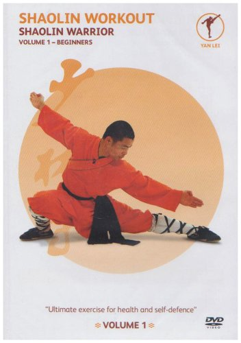 The Shaolin Workout 30 (kung fu) by DarkEclectic on DeviantArt