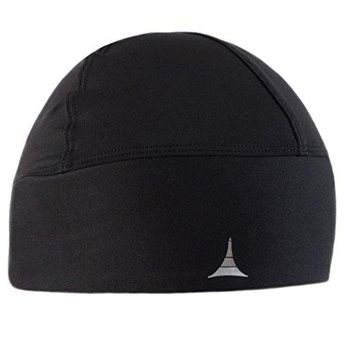 Skull-Cap-Helmet-Liner-Running-Beanie-Ultimate-Thermal-Retention-and-Performance-Moisture-Wicking-Fits-under-Helmets