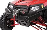 Bad Dawg Front Bumper with Winch Mount for Polaris RZR 80...