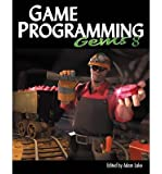 [(Game Programming Gems 8)] [ By (author) Adam Lake ] [March, 2010]