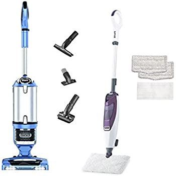 Amazon Com Shark Rotator Pro Lift Away Xl Upright Vacuum