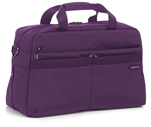 roncato-expandable-cabin-duffle-tablet-holder-10-violet
