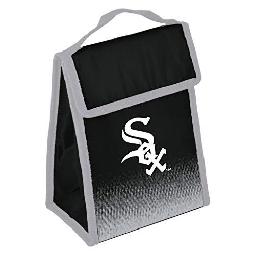 Chicago White Sox Gradient Lunch Bag Chicago White Sox Bean Bag