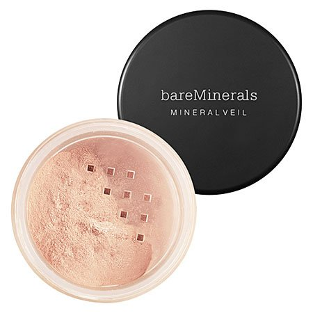 bareMinerals SPF 25 Mineral Veil - Original by Bare Escentuals