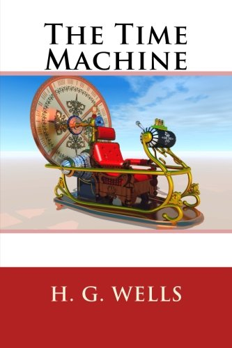 the accidental time machine pdf free download