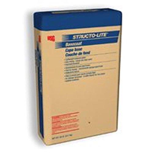 us-gypsum-163841-structo-lite-basecoat-plaster-rmg4h4e54-e4r46t32583501