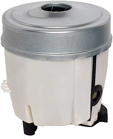 folletto Motor para Vorwerk VK 135/6 Adaptable: Amazon.es: Hogar