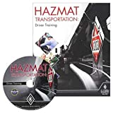 Product review for Hazmat Transportation: Driver Training - DVD Training