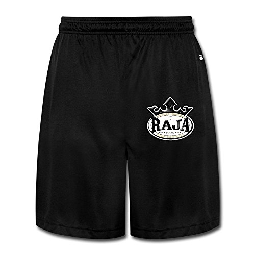 ggmmok-mens-raja-boxing-king-shorts-sweatpants