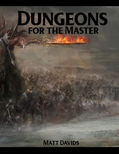 Pdf Science Fiction Dungeons for the Master: 177 Dungeon Maps and 1D100 Encounter Table