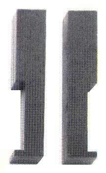 GM DA6 Clutch Pulley & Coil RE (MSC-90291)