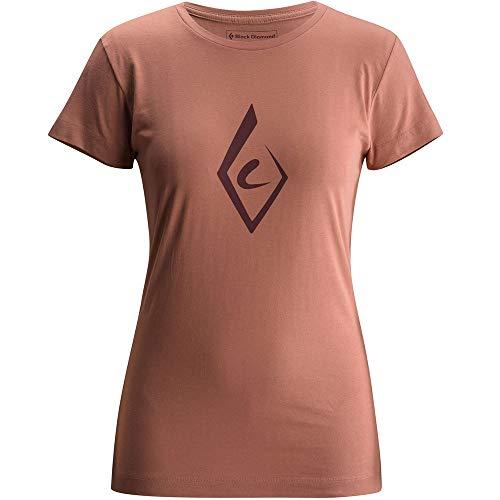 Best Women Climbing Shirts