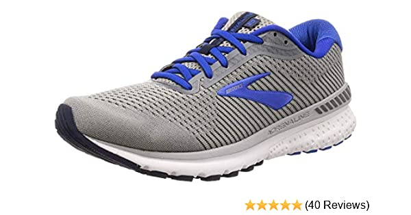 sneakers new high many fashionable Amazon.com | Brooks Mens Adrenaline GTS 20 Running Shoe | Road Running