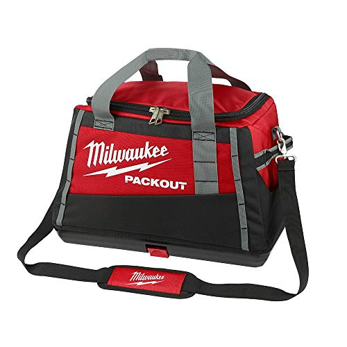 Milwaukee 20 in. PACKOUT Tool Bag