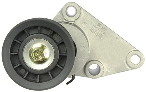 Price comparison product image Dorman 419-112 Automatic Belt Tensioner