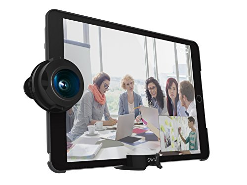 Swivl Expand Lens Wide Angle Video product image