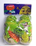 Shrek the Third Boxing Gloves