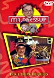 Mr. Dressup Tickle Trunk Treasures by N/A